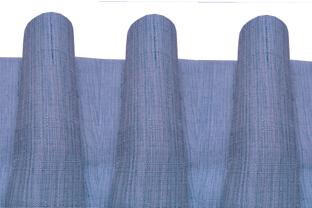 Cartridge pleat pleated drapery drapery ideas drapes online