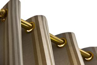 grommet curtains panels drapes grommet top panels