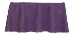 drapery fullness fabric fullness curtain fullness 150%