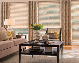 Curtains O Drapes Valances Roman Shades Plus Blinds Shutters Windows Dressed Up Ideas