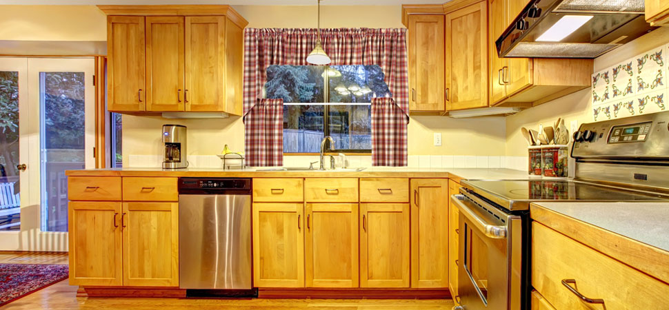 custom curtains blackout curtains country curtains