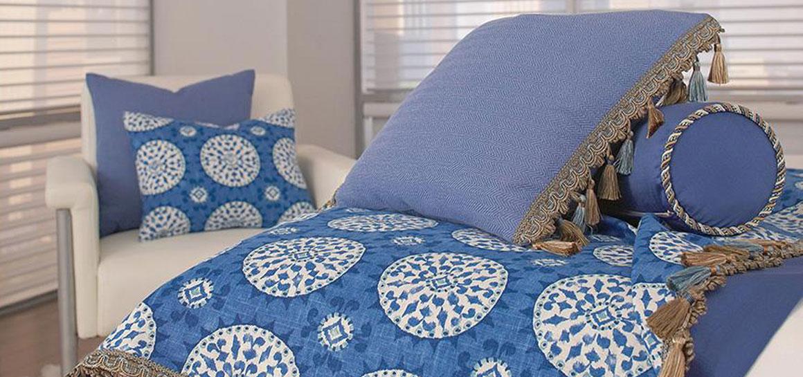 Duvet Covers I Bedding Comforters Custom