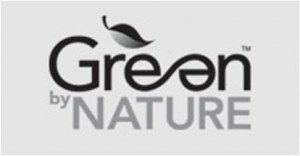 Graber Green by Nature eco-friendly blinds shutters shades fabrics sustainalble