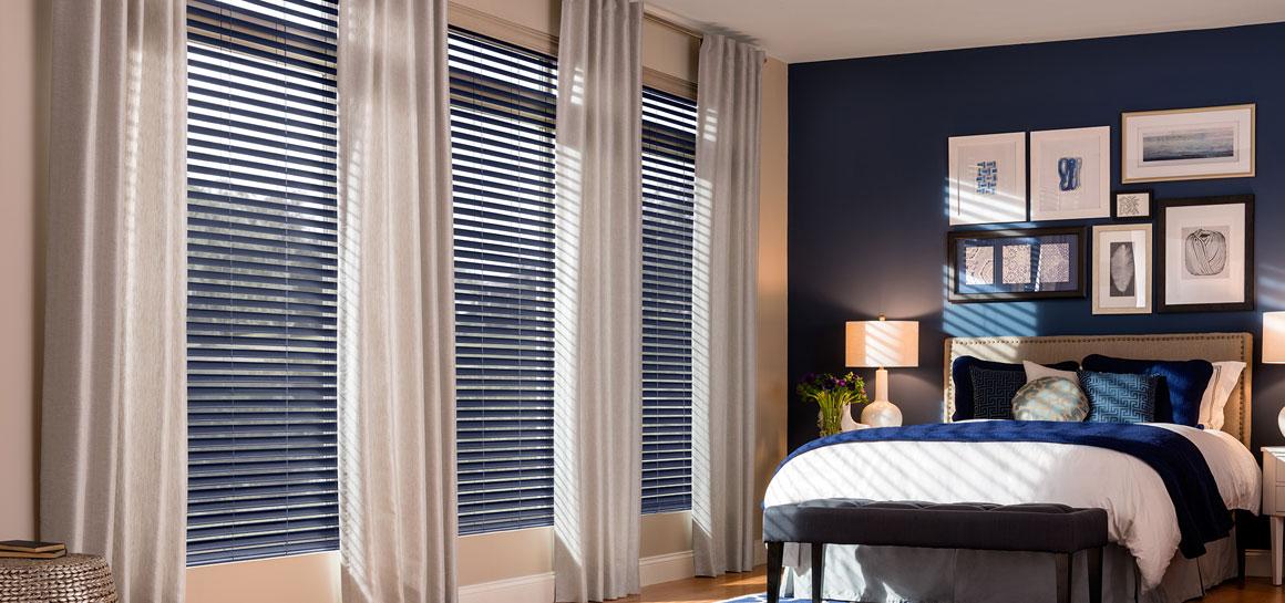 the best 28 images of custom blinds denver