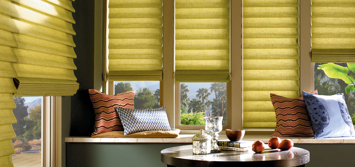 BlindsVenetian Blinds Orion Hunter Douglas Asia