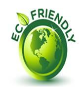 eco-friendly sustainable Lafayette Sustainable window treatments greenguard eco-friendly fabrics