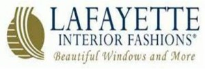 custom vertical blinds Lafayette Interior Fashions vertical blinds vertical shades window panel tracks custom