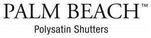 custom shutter plantation shutter hunter douglas palm beach polysatin shutters