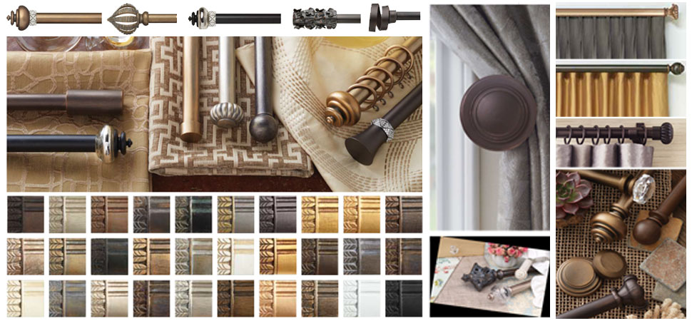 windows need a vision and paris texas mission is to give you design ideas while providing great service curtain