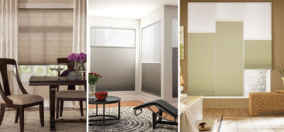 graber cellular shades top down bottom up fabric shades honeycomb cellular graber honeycomb window top down bottom up cordless shade cellular shades pleated windows dressed up