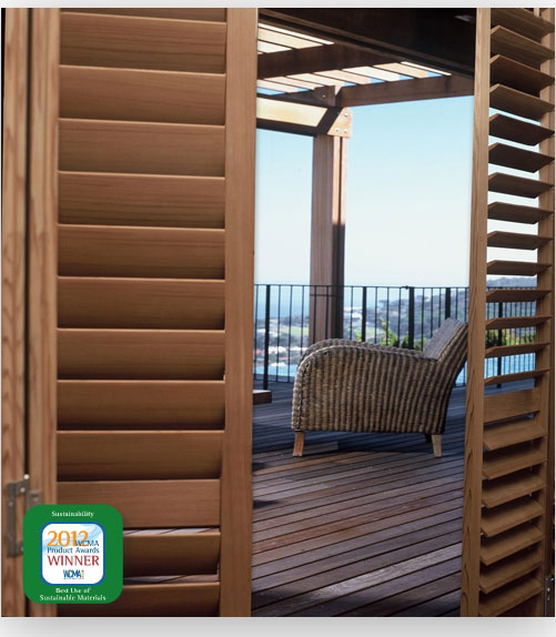 Shutters I Plantation Shutters By Eclipse