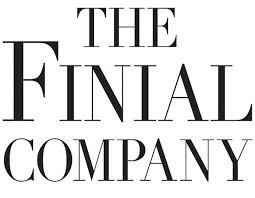 custom curtain rods drapery hardware finials The Finial Company finials finial wood iron tiebacks brackets