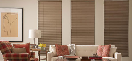 mini blinds aluminum blinds metal blinds denver