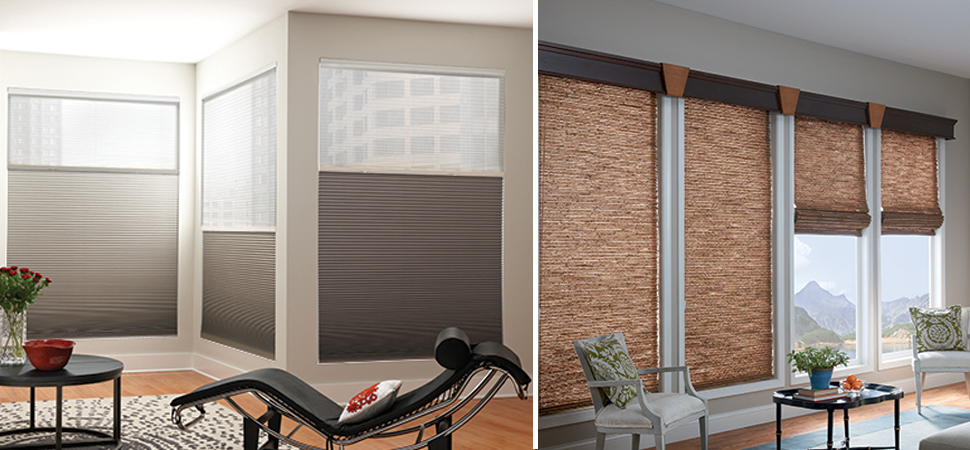graber window blinds on sale window treatments