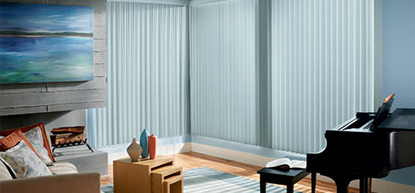 vertical blinds denver graber