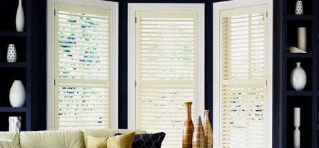 shutter- plantation shutter lafayette interior fashions wooden shutters plantation shutters denver custom