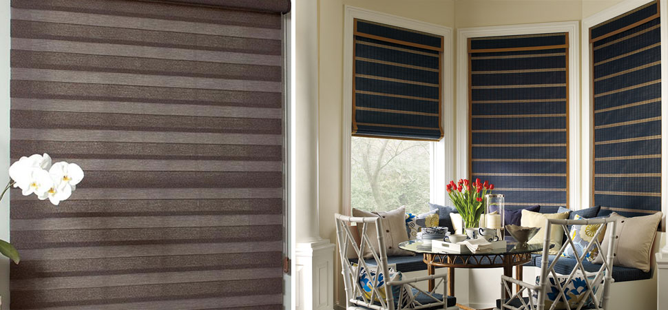 Design Tips I Window Treatment Ideas Denver