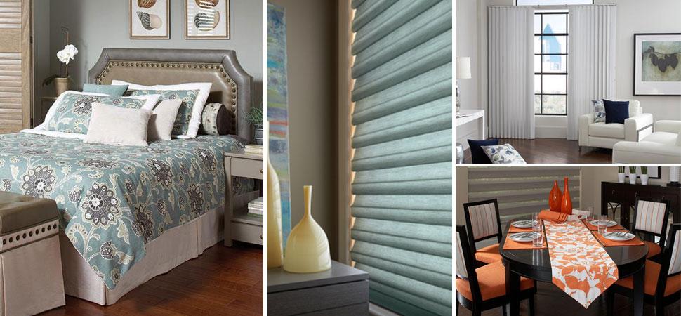 Bedding, Vertical, Soft Shades, Place Matts