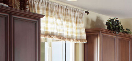 top treatments valances valance custom denver