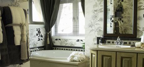 Bathroom Ideas Design Bathroom Curtain Panels
