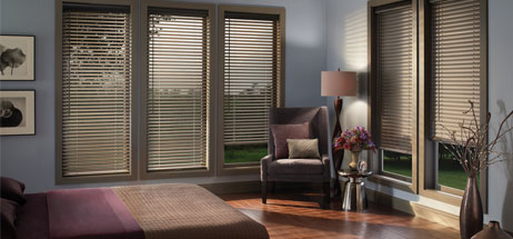 bedroom ideas wood blinds, venetian blinds,