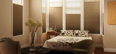 bedroom ideas insulated curtains drapes blinds shades window decor