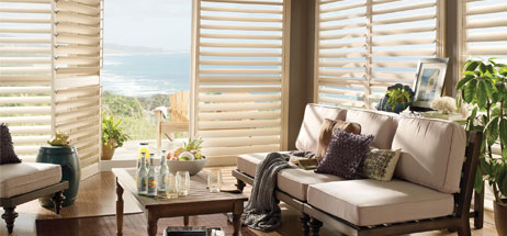 We Specialize In Custom Curtains O Drapes Valances Roman Shades Plus Blinds Shutters Living Room Ideas