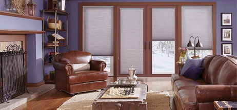 family room ideas living room ideas cellular blinds honeycomb blinds