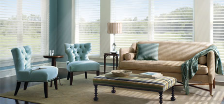 family room ideas living room ideas window shades shadings